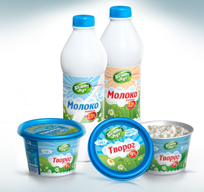 молочные продукты фирмы картинки коридор